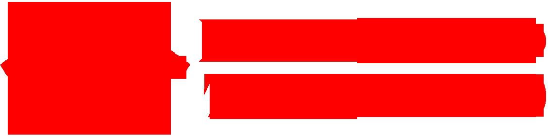 ProudThunderbird