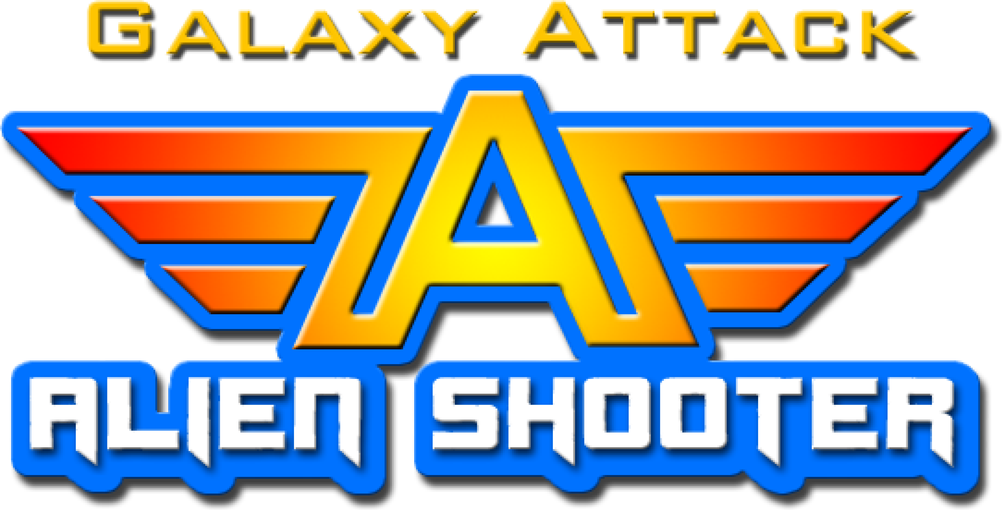 Alien Shooter Shop