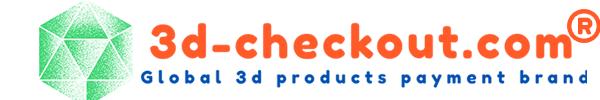 3d-checkout.com®
