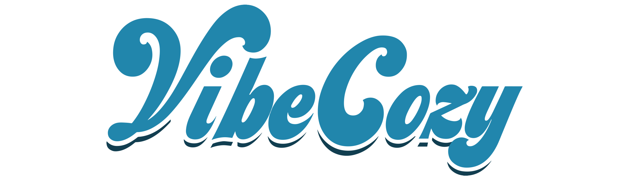 VibeCozy