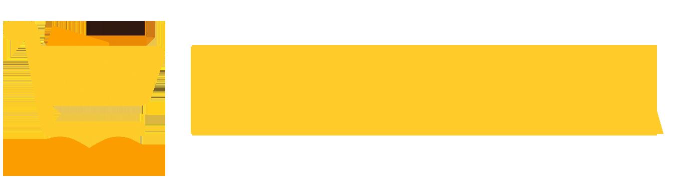 Mystela